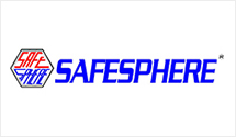 Safesphere